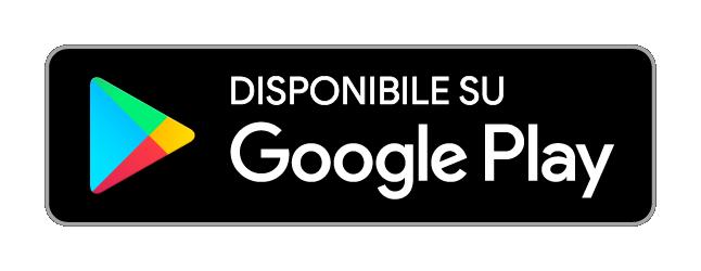 Notizie a Confronto su Google Play