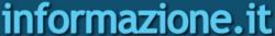 Informazione.it - Rassegna stampa delle ultime notizie on-line